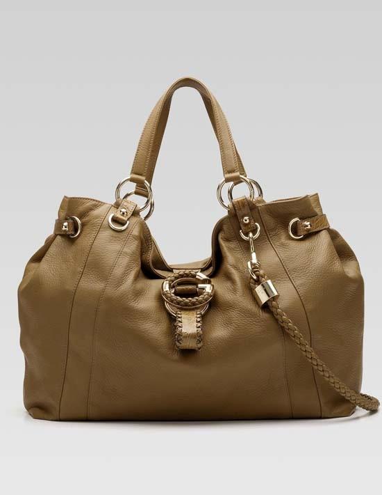 The Different Purse/Handbag Styles