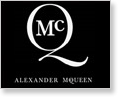 Alexander McQueen purse cleaning