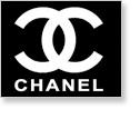 designer name Chanel purse cleaning