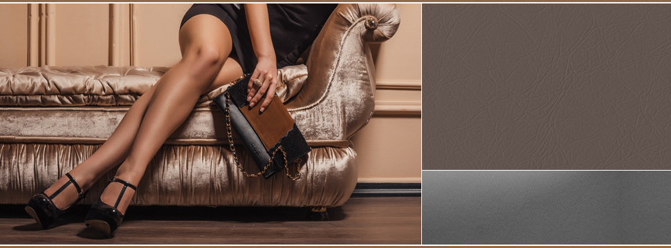 4e5371c315fd5c Designer Handbag Cleaning Toronto, Mississauga, Oakville, Etobicoke,  Brampton, ...