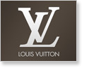 designer name louis vuitton purse cleaning