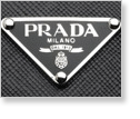 designer name prada purse cleaning