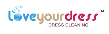 Dress Cleaners
