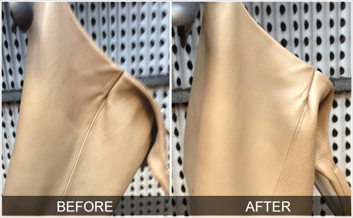 purse stain removal edmonton