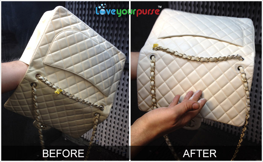 04553c342613f4 Designer Purse Cleaning | Stanford Center for Opportunity Policy in ...