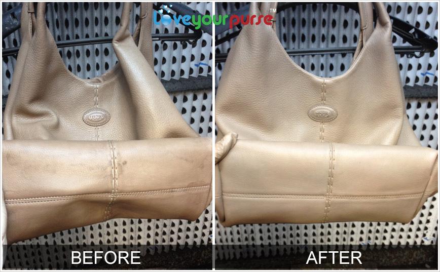 designer handbags coach 6hcw  coach handbag cleaning Toronto