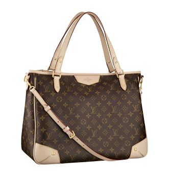 how to clean a coach purse without the coach cleaner