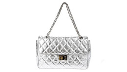 Chanel purse cleaning Mississauga