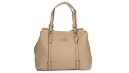 coach handbag cleaning Mississauga