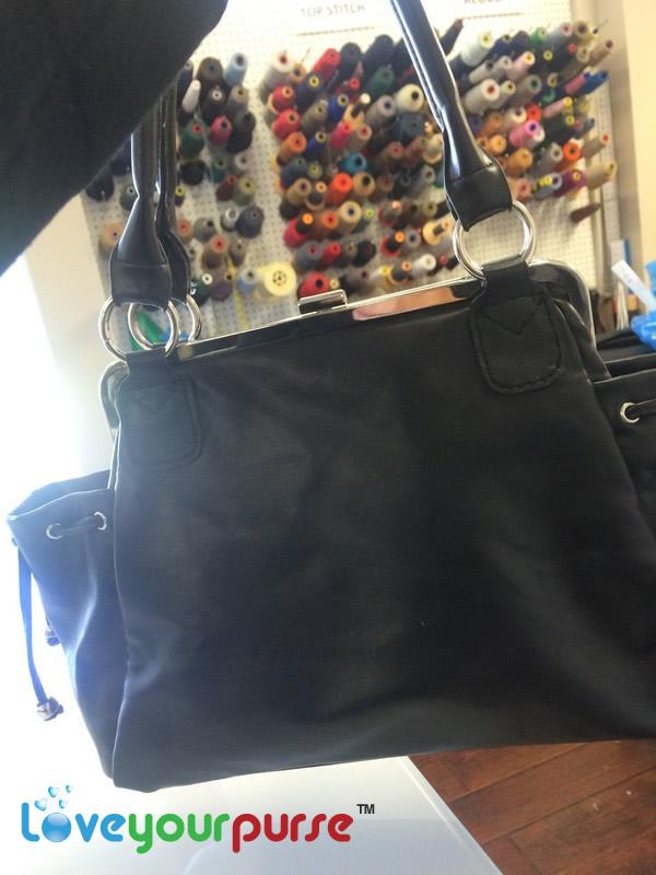 Purse Repair & Handbag Repair - LoveYourPurse