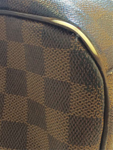 louis vuitton bag repair mississauga