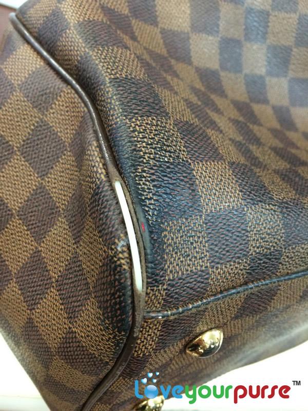 f45071ccd3 Purse Repair & Handbag Repair - LoveYourPurse