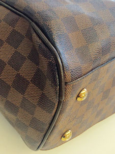 louis vuitton purse repair mississauga