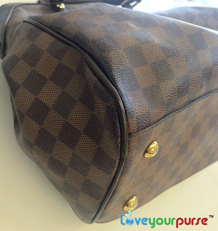 285ba04b6387 Purse Repair   Handbag Repair - LoveYourPurse