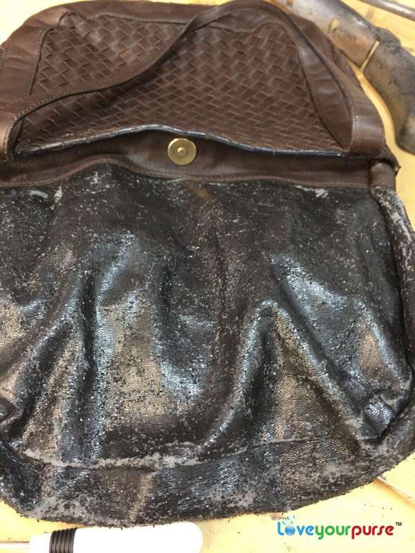 Purse Repair   Handbag Repair - LoveYourPurse c276e764e7