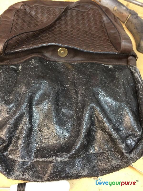 09427145459 Purse Repair & Handbag Repair - LoveYourPurse