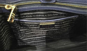 purse zipper repair and replacement