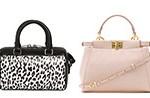 Popular Purses and Handbags