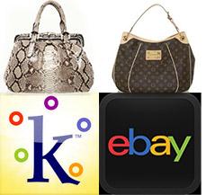 used-purses