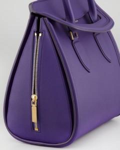 Flaptop bag