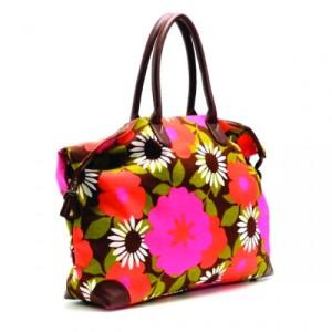 carryall bag2