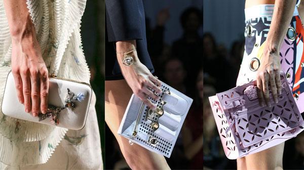 12-Spring-Summer-2015-clutch-bags