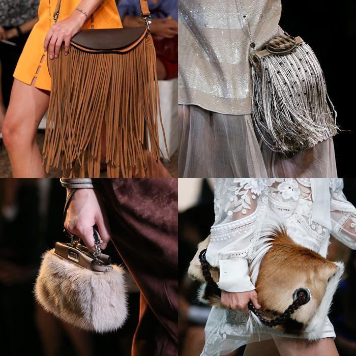 Bags-Spring-Summer-2015-13