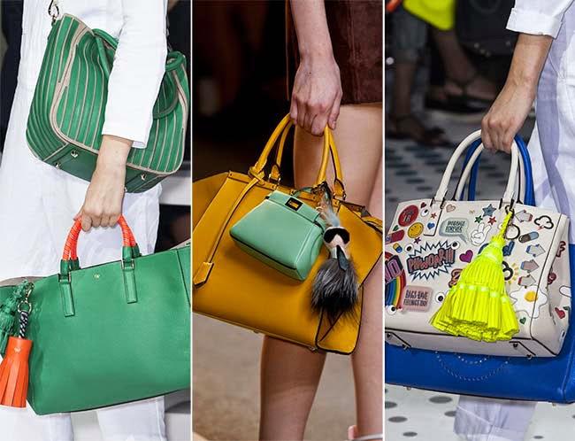 ed47c-spring_summer_2015_handbag_trends_multiple_bags