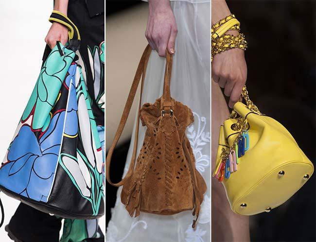 spring_summer_2015_handbag_trends_bucket_bags2