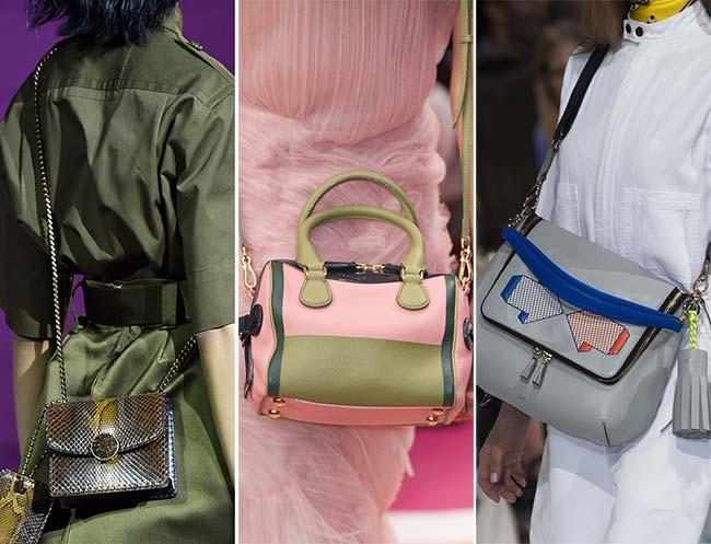 spring_summer_2015_handbag_trends_crossbody_bags2
