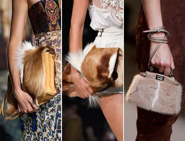 spring_summer_2015_handbag_trends_fur_bags