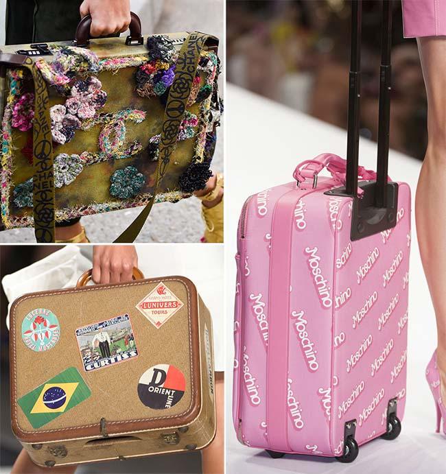 spring_summer_2015_handbag_trends_suitcases