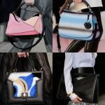 Fall/Winter 2015 Handbag Trends