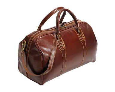 Travel-bag-Veccio