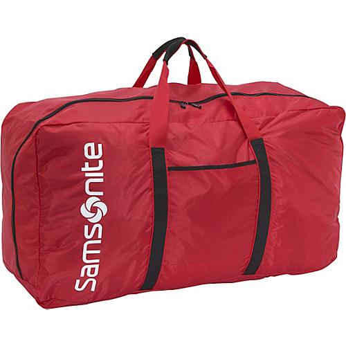 travel-bag-samsonite