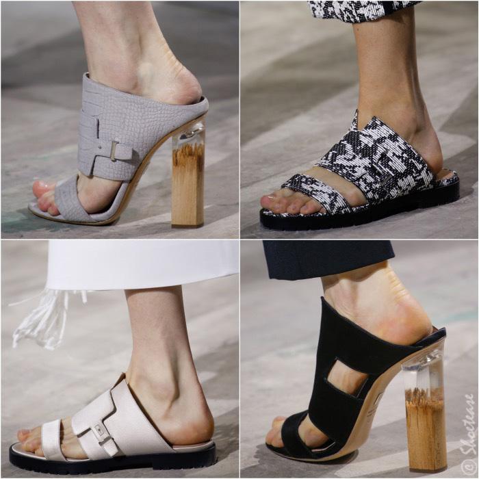 2016-shoe-trends-3