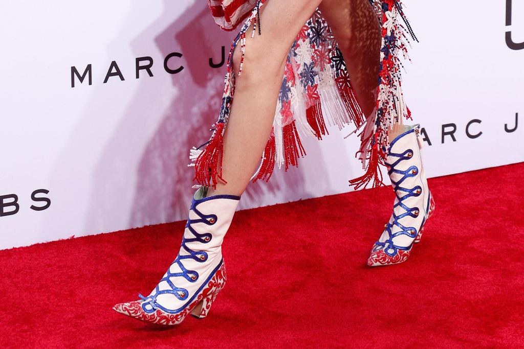 2016-shoe-trends-4