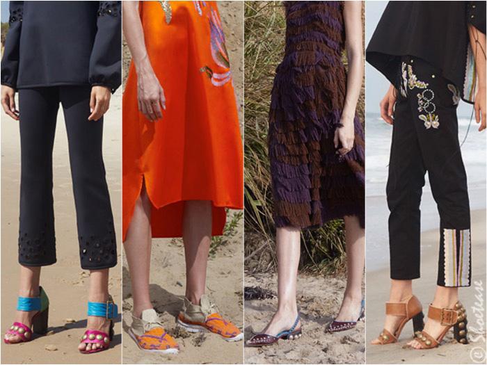 2016-shoe-trends-8