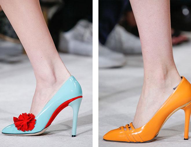 2016-shoe-trends