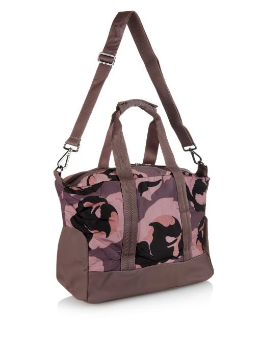 best-bags-under-100-dollars-2
