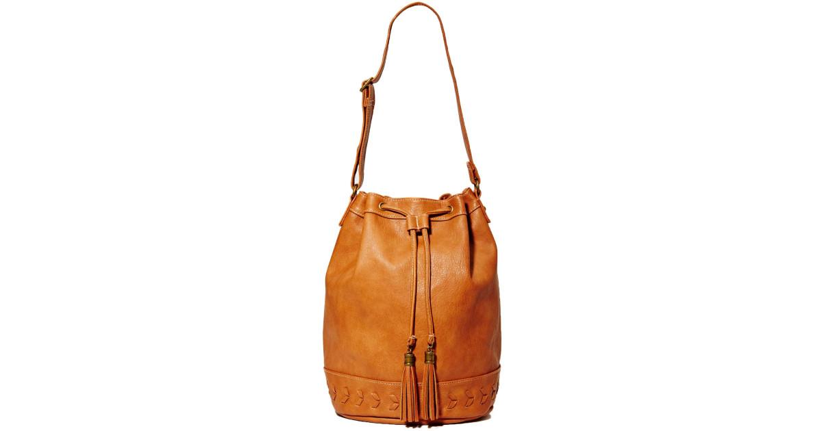 best-bags-under-100-dollars-4