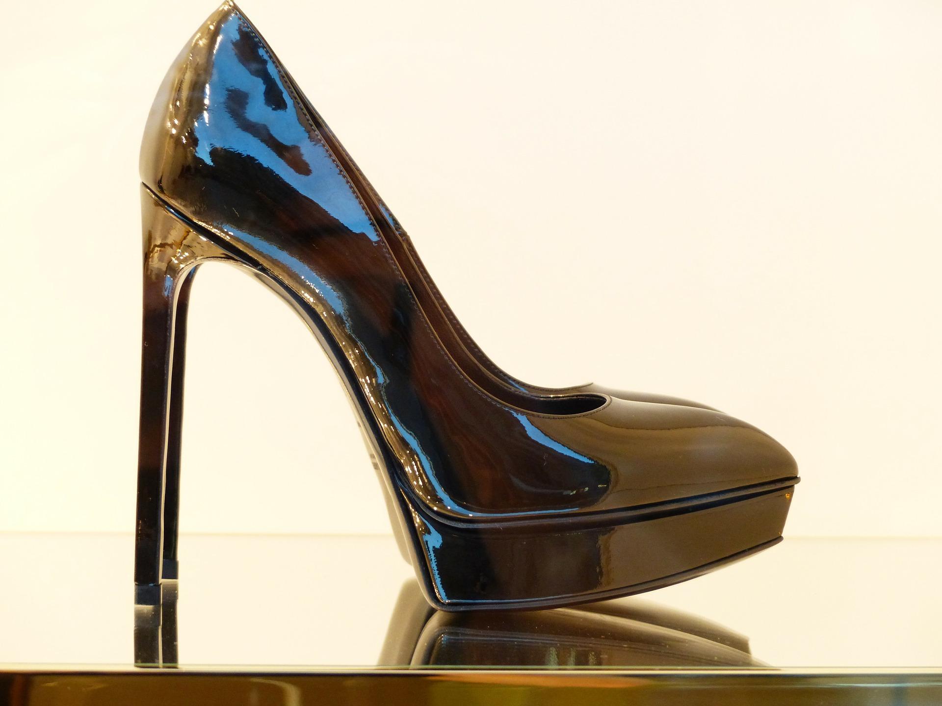 shoe essentials1